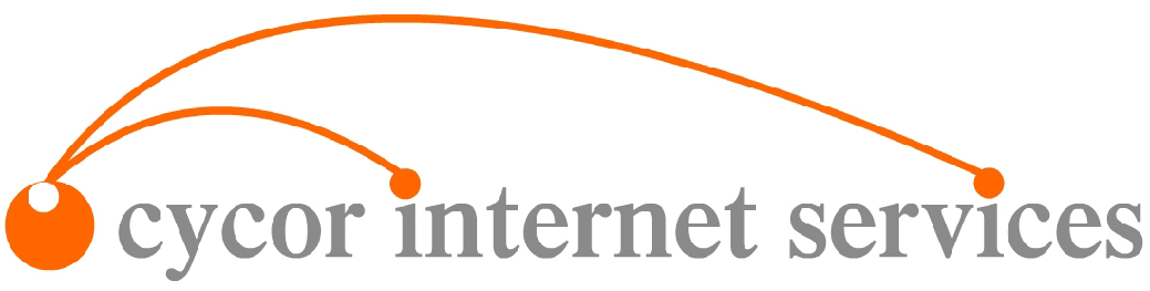 Cycor Internet Services